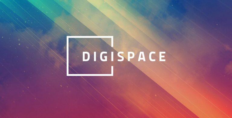 Digispace