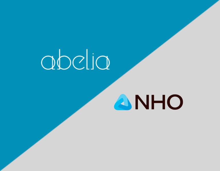 Abelia og NHO kommer til Hi5 Fredag 30 juni for å informere om hva de kan tilby gründere.