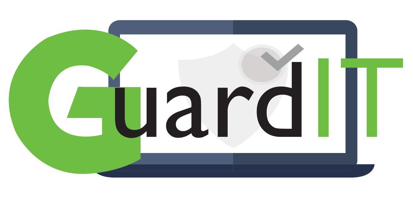 Guard-IT