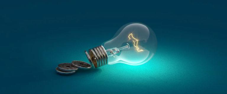 Konkurranse for startups – vinn reklameplass