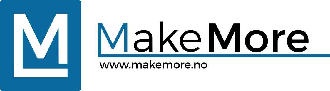 MakeMore