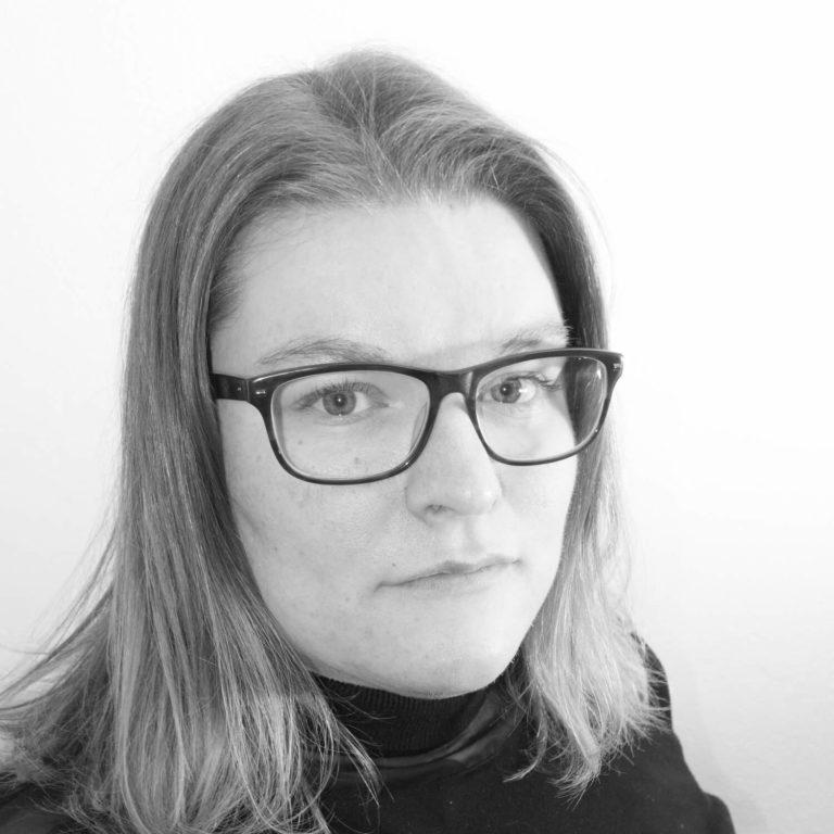 GuardIT – ekspert på datasikkerhet