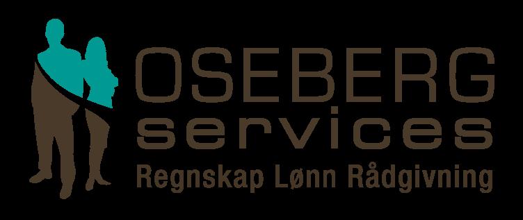 Oseberg logo
