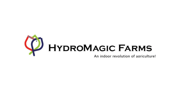 hydromagic-farms