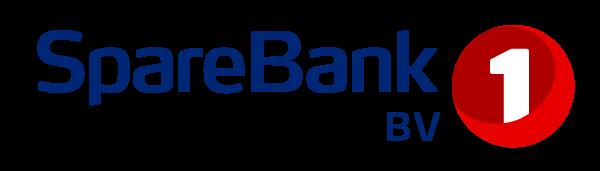 logo-sparebank1bv
