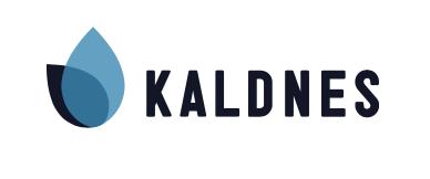 Kaldnes logo