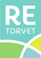retorvet logo_small