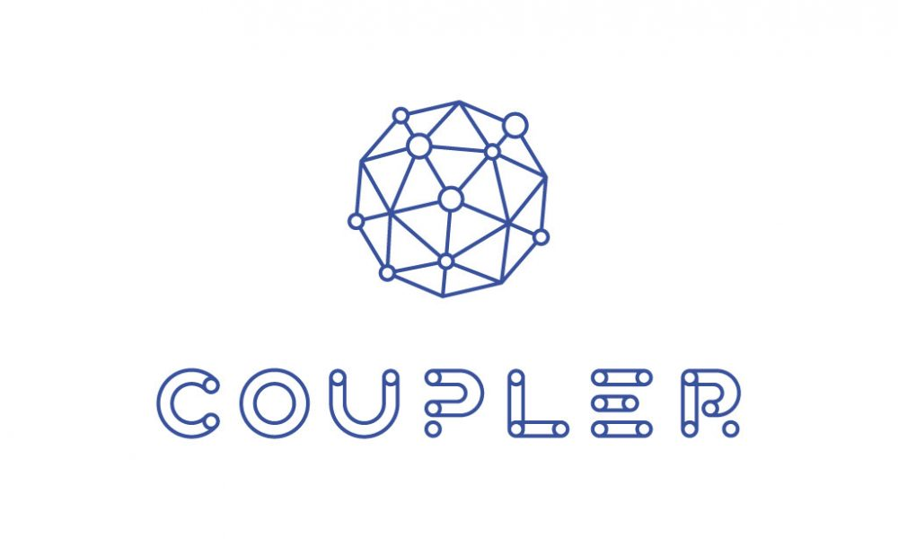 Coupler-LOGO-vertical-blue