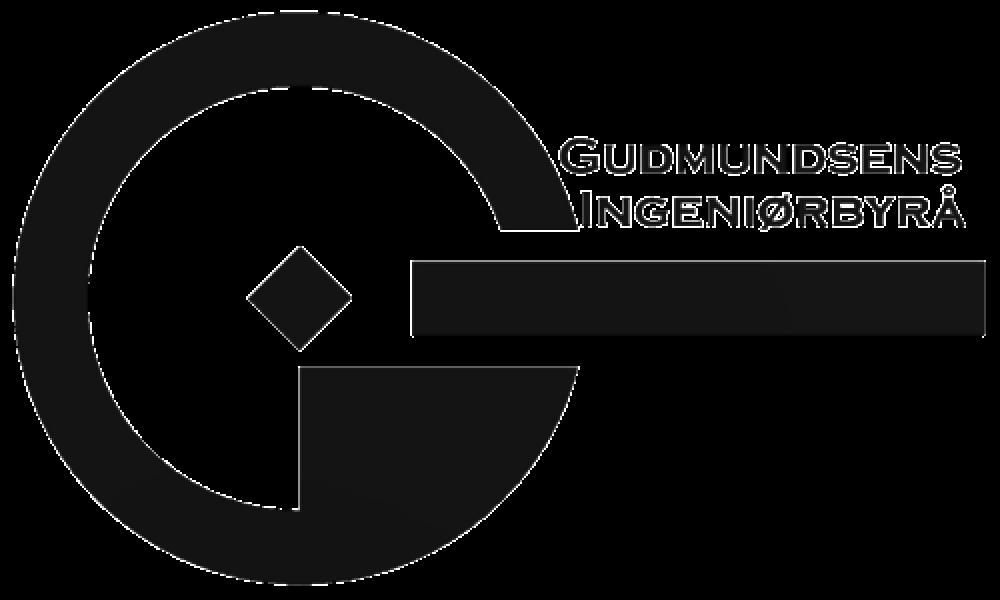 Gudmundsens-Logo-1