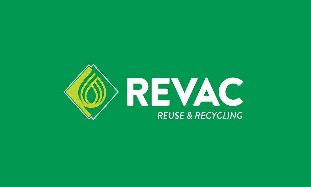 Logo-Revac-Reuse-&-Recycling-JPG
