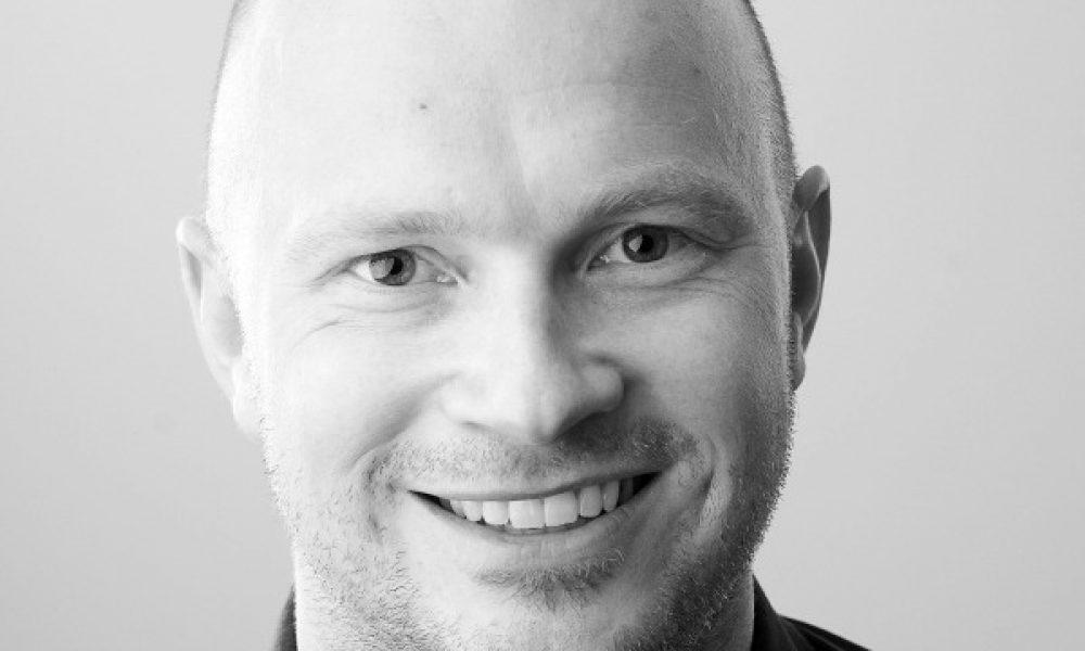 Artikkelforfatter Sigurd Gran i Plapre AS