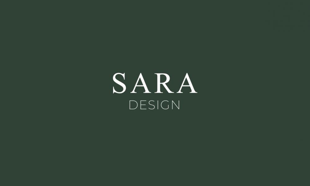 WebdesignLogoSaraDesign