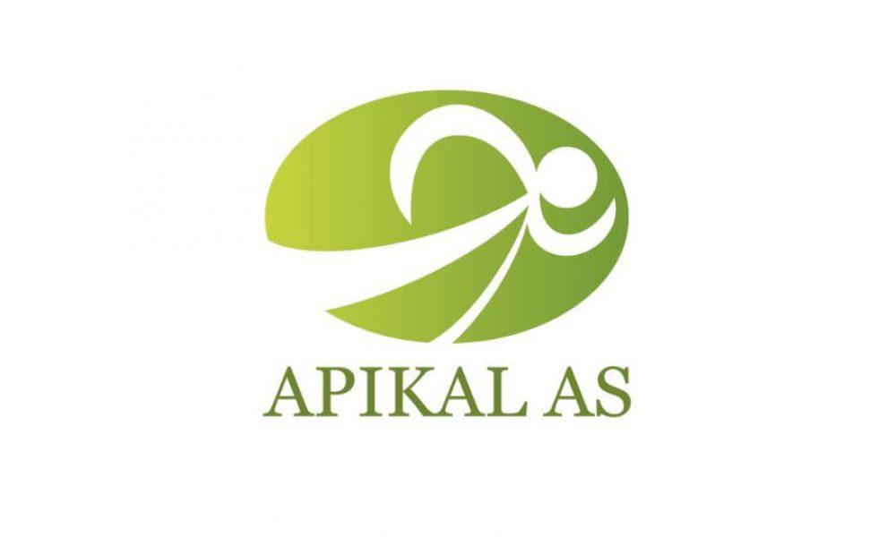 apikal-10