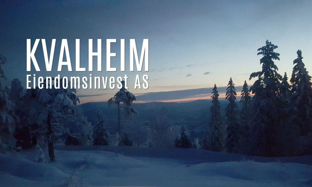 bakgrunn-hi5-kvalheim-eiendomsinvest
