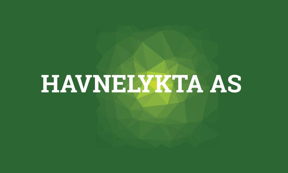 havnelykta-logo