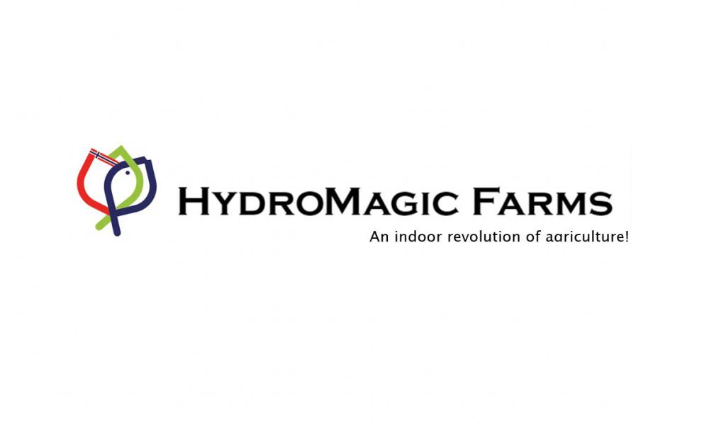 hydromagic-farms