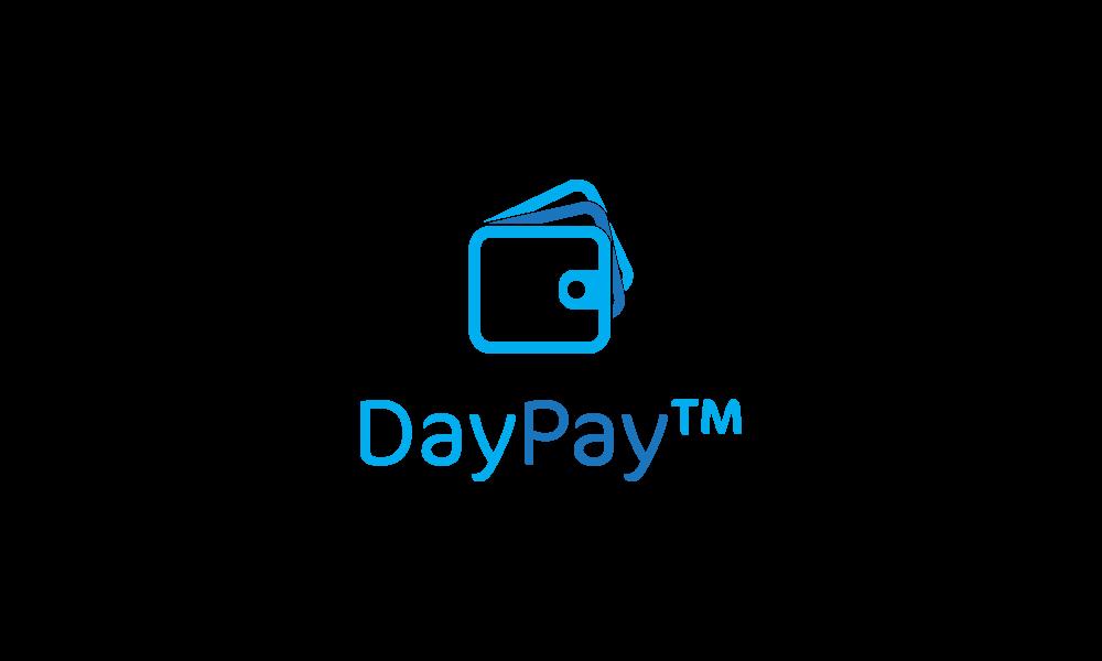 logodaypay