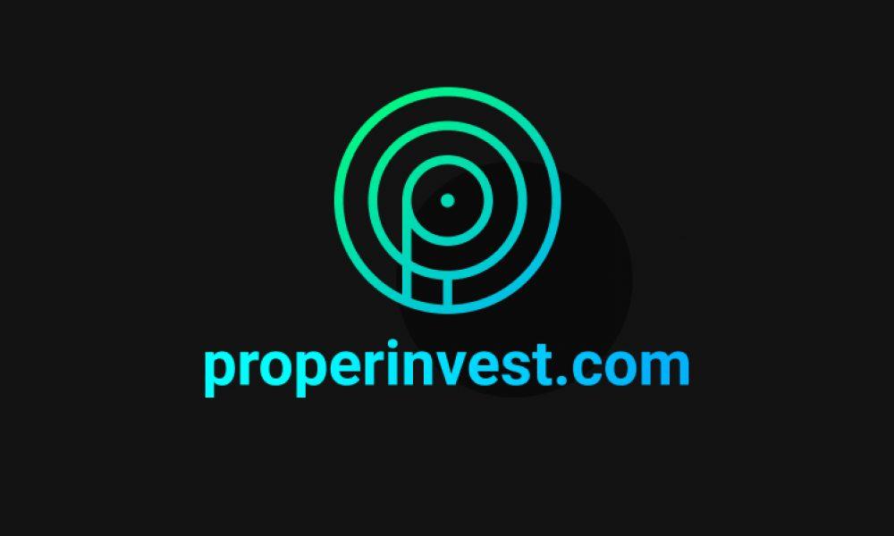 proper-invest
